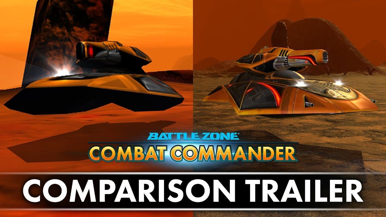 battlezone combat commander trai
