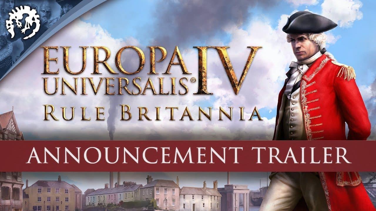 europa universalis iv immersion