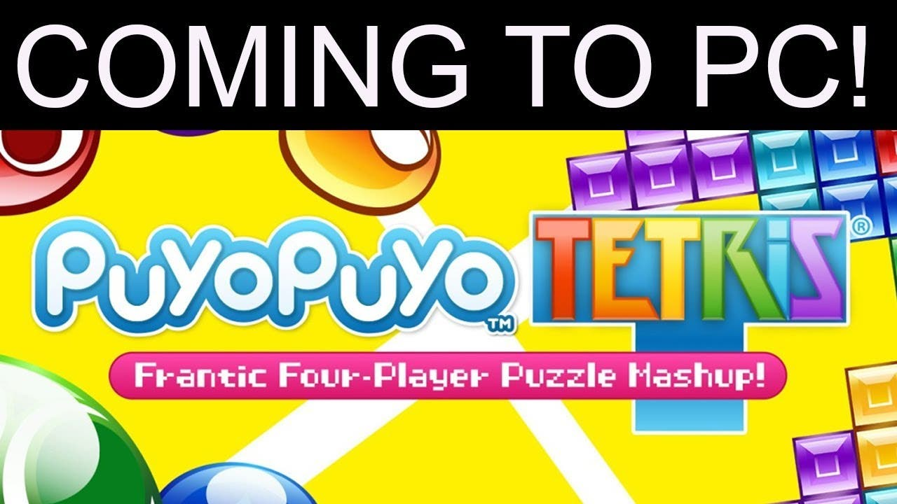 puyo puyo tetris is coming to st