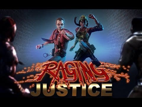 raging justice announced an hd b