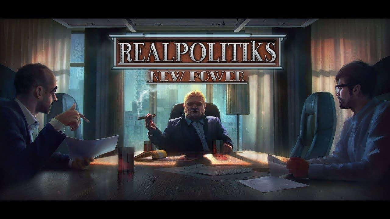 realpolitiks gets major free upd