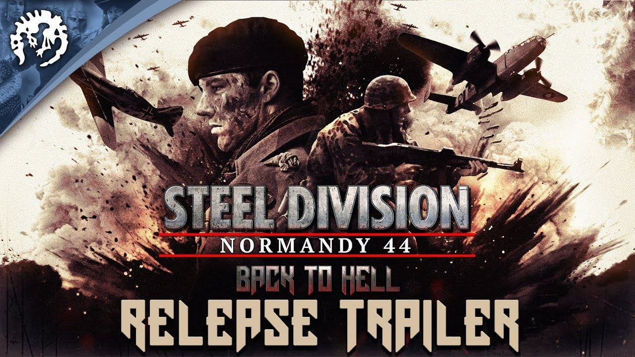 steel division normandy 44 expan