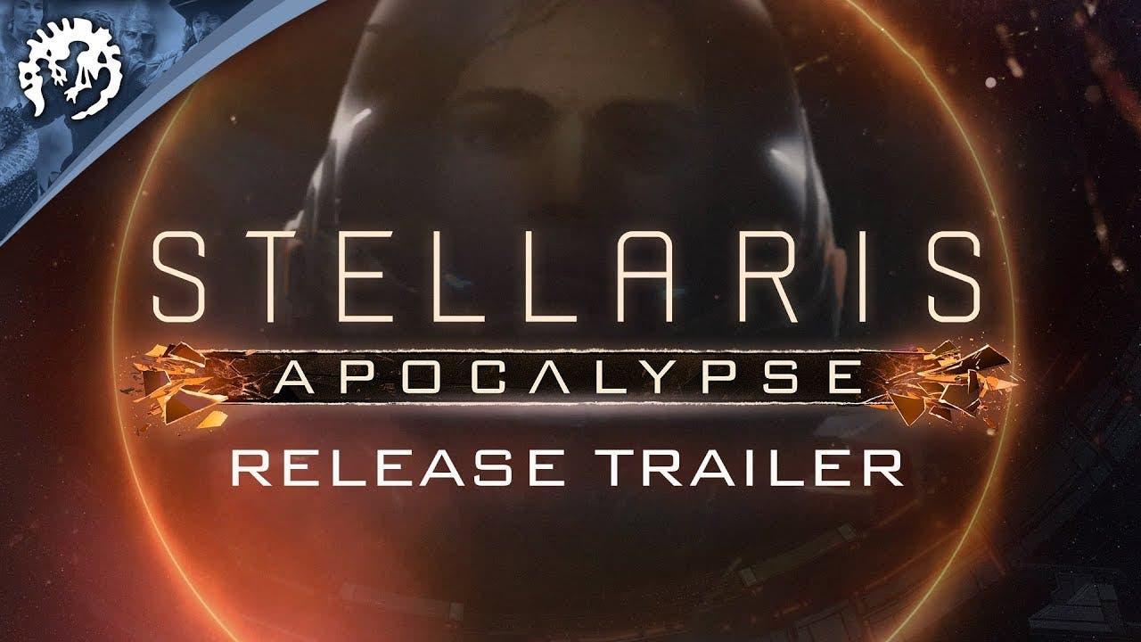 stellaris apocalypse brings abou