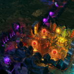 Dungeons3 DLC Evil of the Caribbean 01