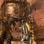 Red Faction Guerilla ReMarstered Edition 5