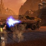 Red Faction Guerilla ReMarstered Edition 6