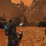 Red Faction Guerilla ReMarstered Edition 7