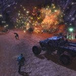 Red Faction Guerilla ReMarstered Edition 8