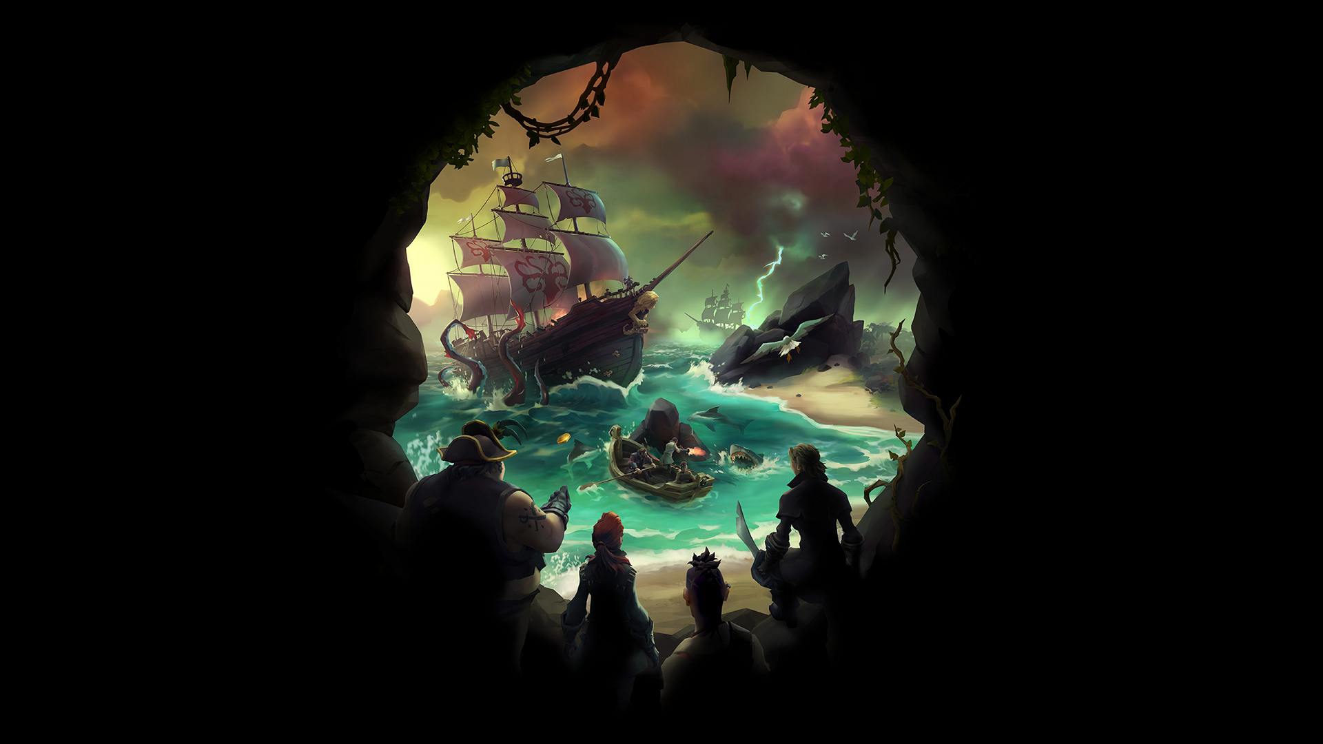 SeaofThieves featured