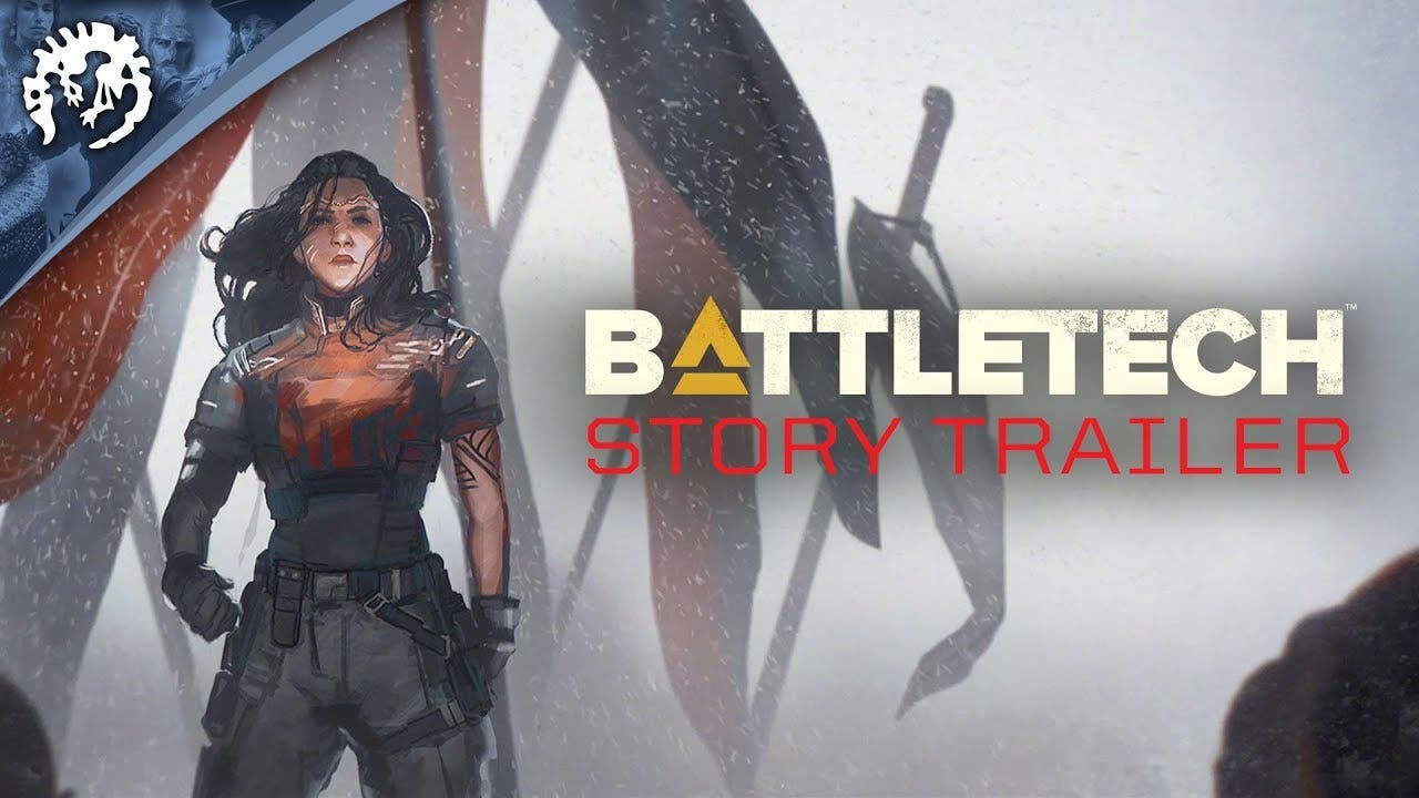 battletech from paradox interact