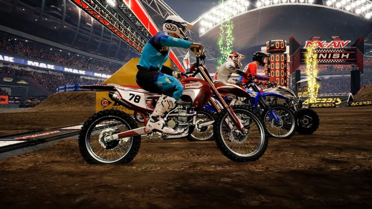 mx vs atv all out the new game f