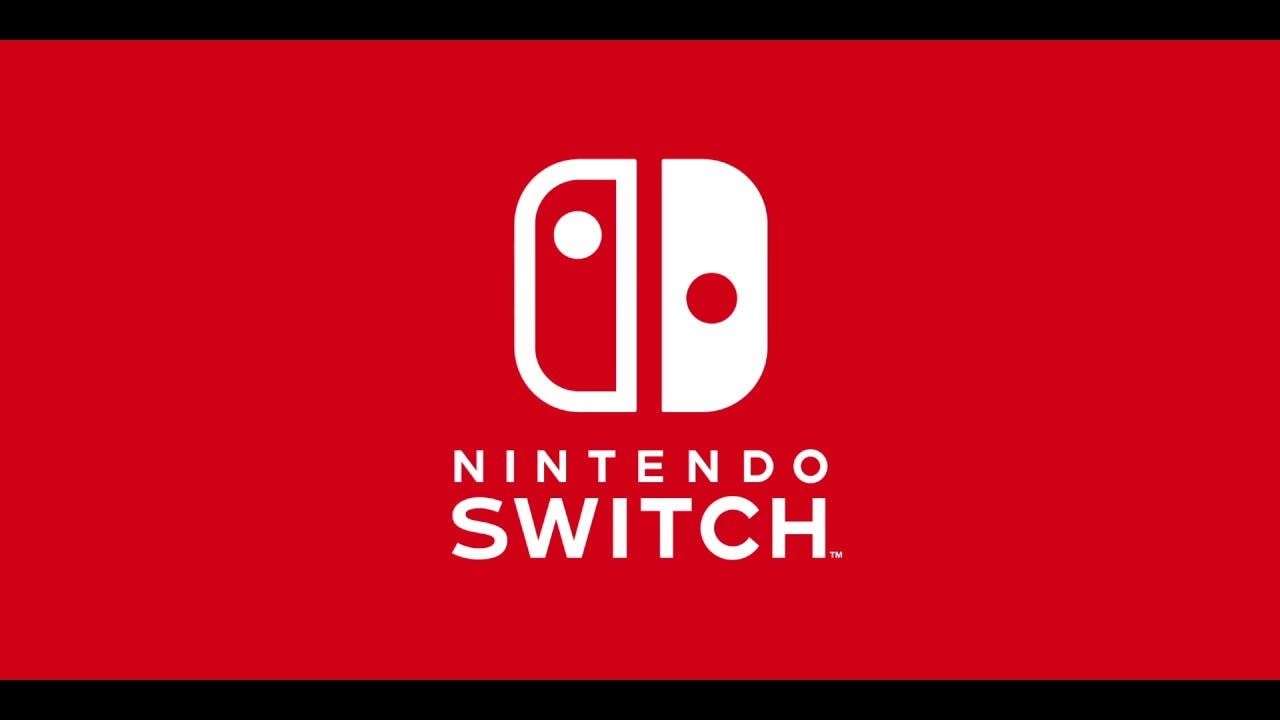outlast 2 comes to switch with n
