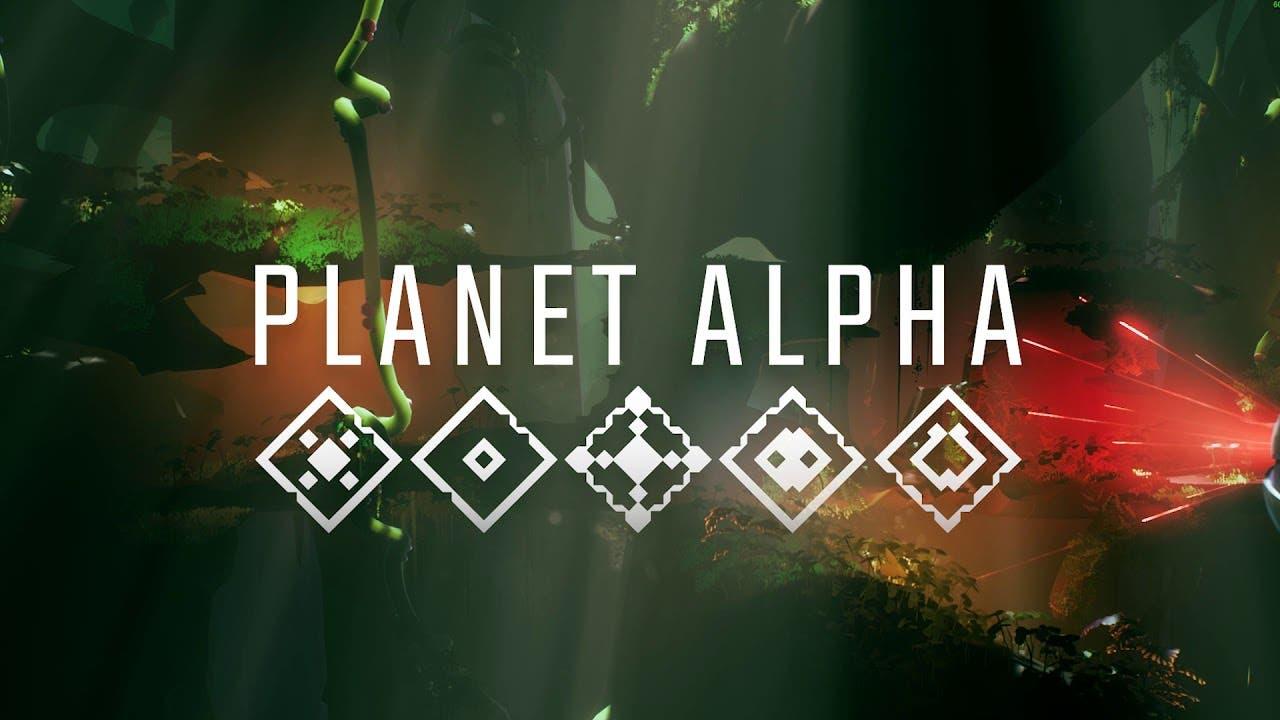planet alpha joins team17 publis