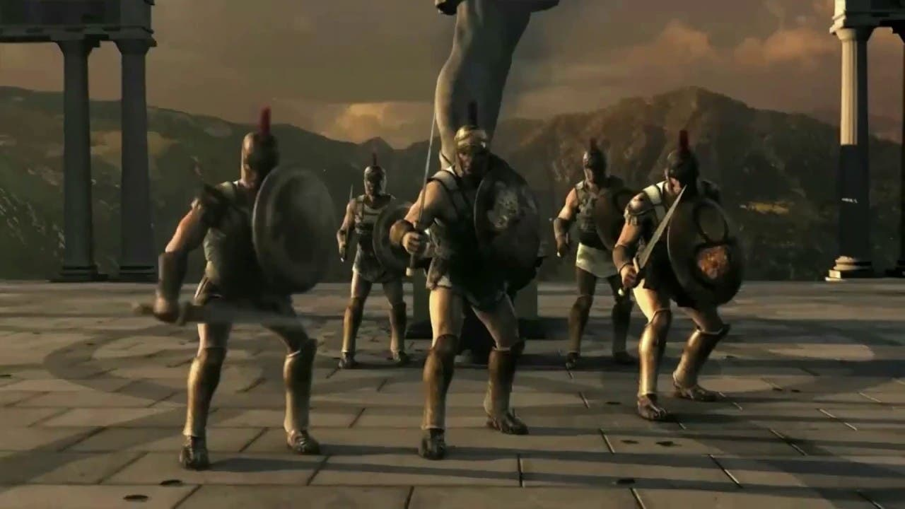 titan quest now available on con