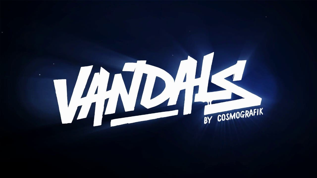 vandals a turn based puzzle game
