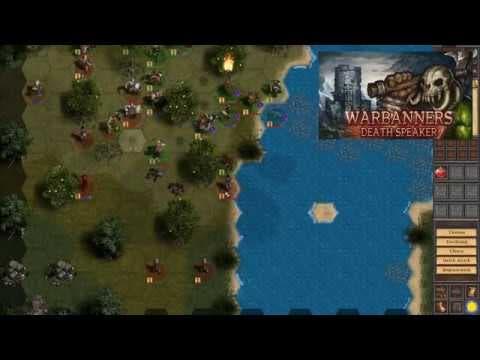 warbanners death speaker dlc bri