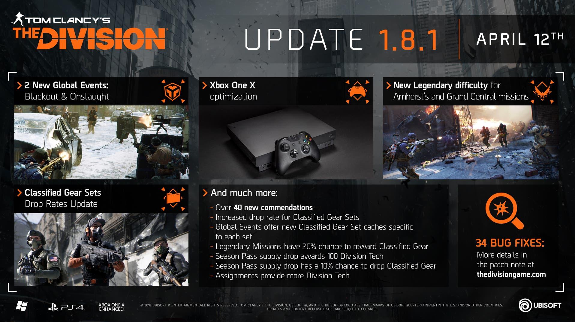 FLASHCARD Update181 final A 1523549049