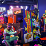 Radical Heights Arcade 1920x1040
