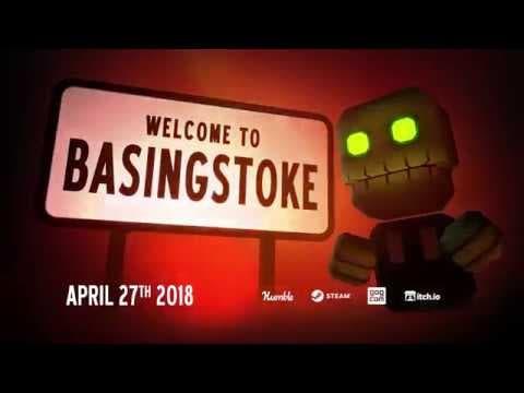 basingstoke releases april 27th