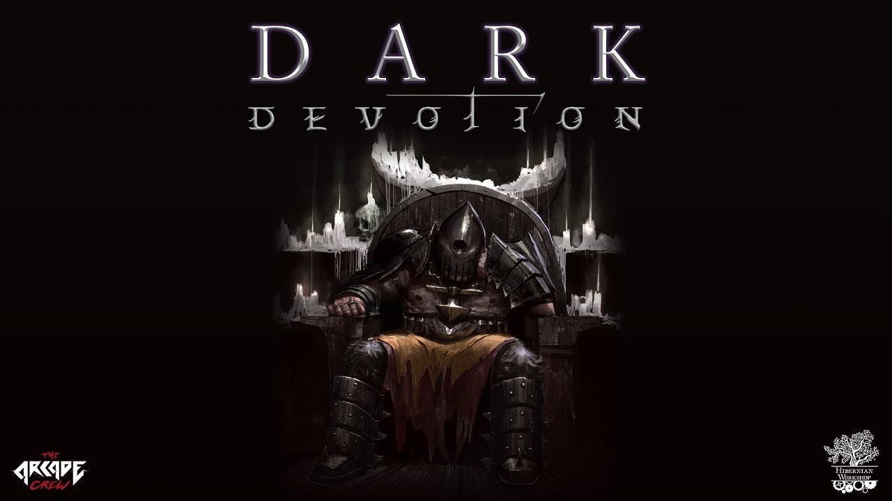dark devotion coming to pc and c