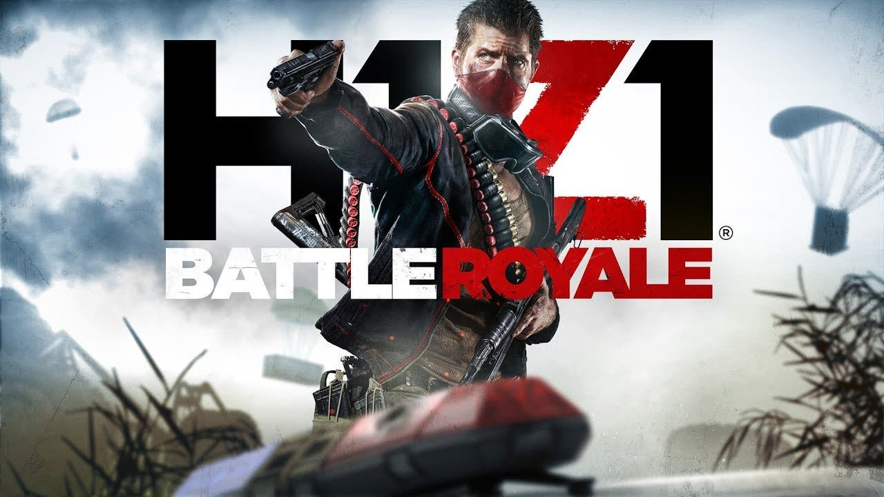 h1z1 coming to playstation 4 wil