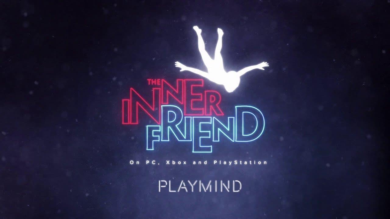 meet the innerfriend a psycholog