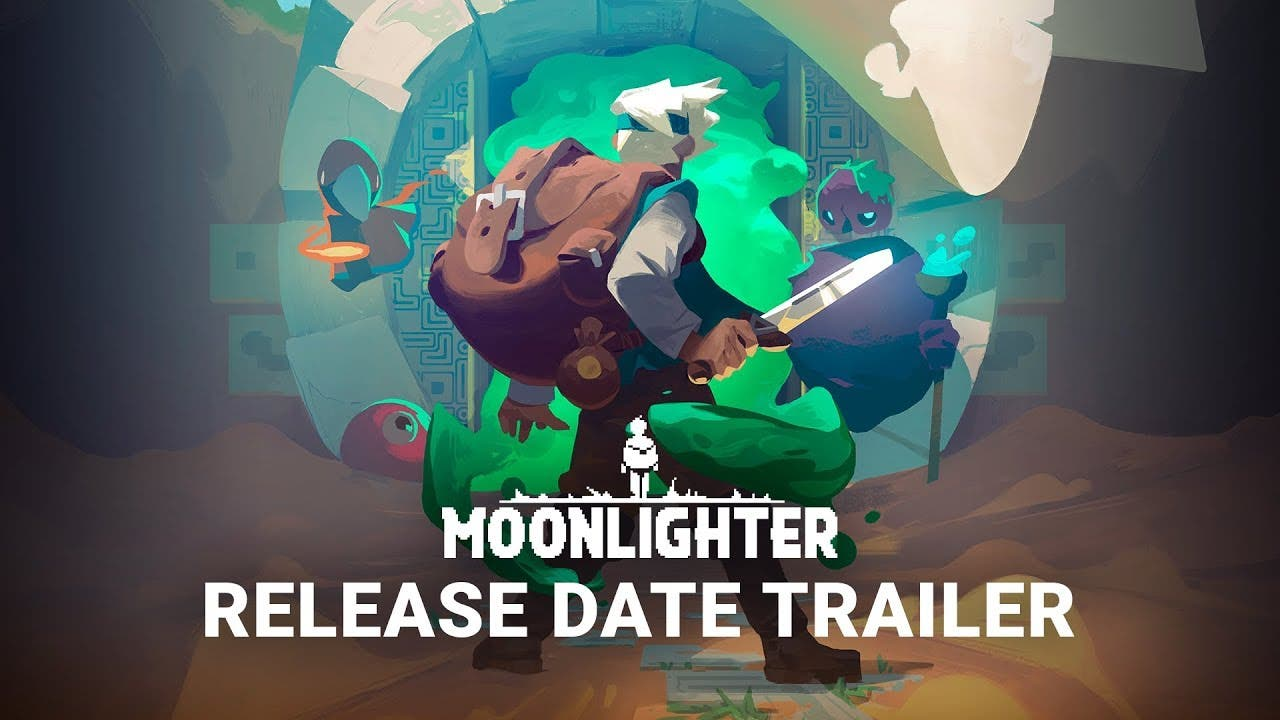 moonlighter comes to pc xbox one