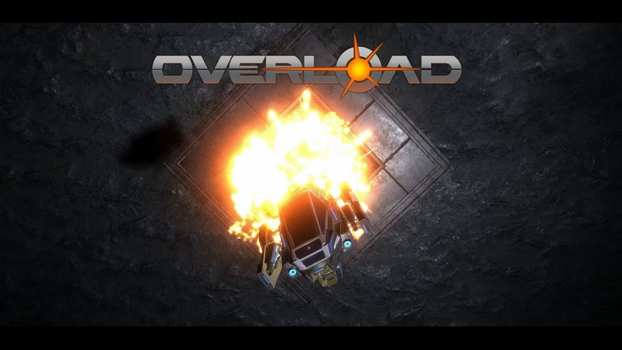 overload from revival production
