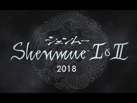 shenmue i and ii are coming to p