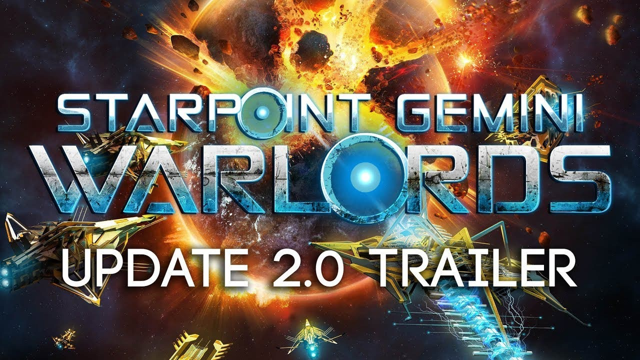 starpoint gemini warlords sees m