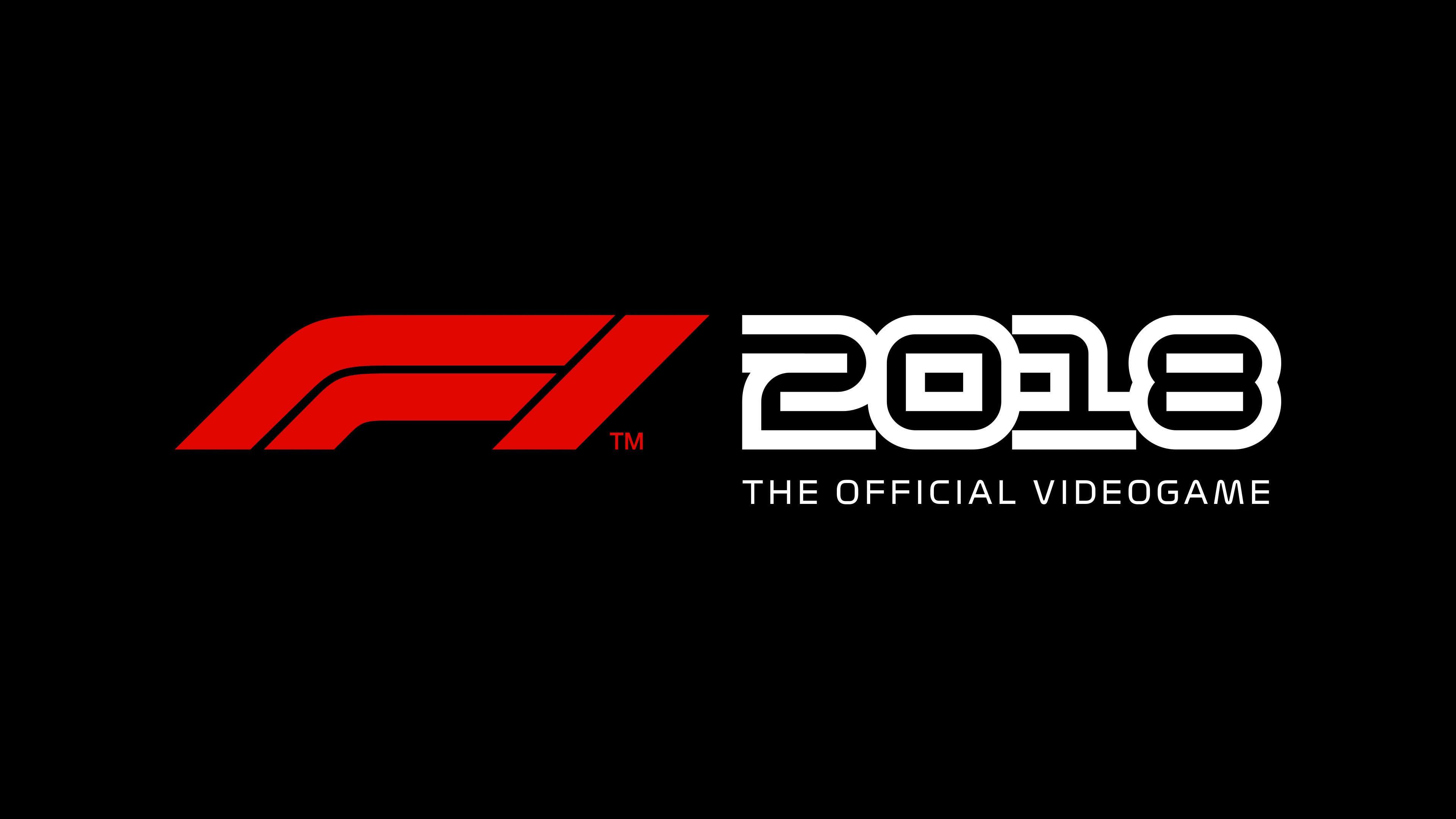 F12018 Logotag HZ COLNEG rgb
