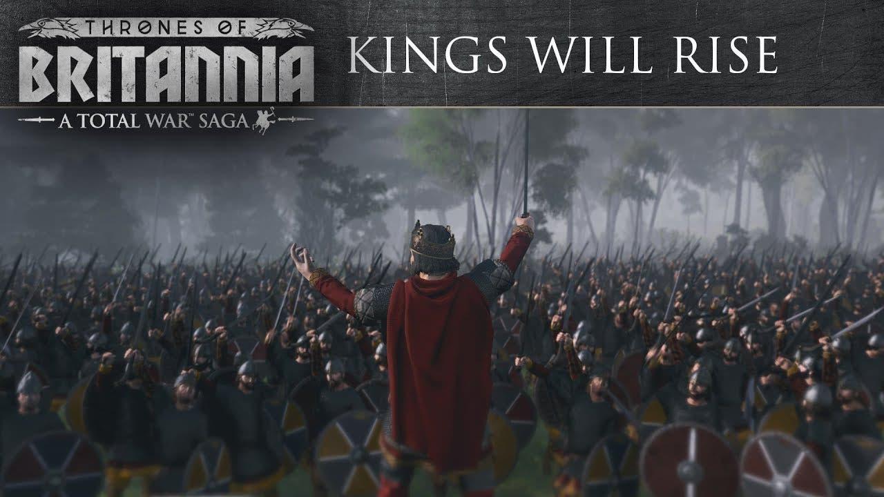 a total war saga thrones of brit
