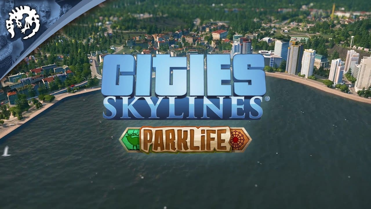 cities skylines expands to inclu