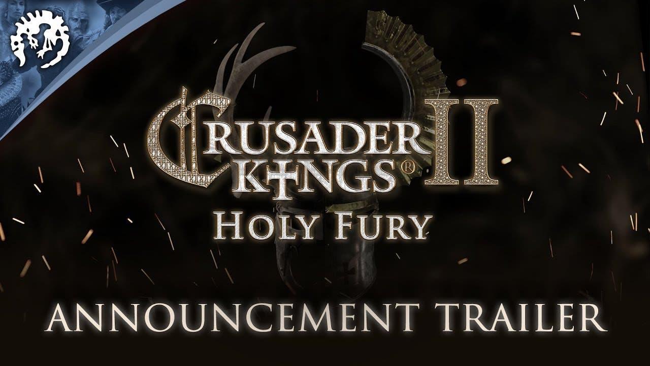 crusader kings ii expansion anno
