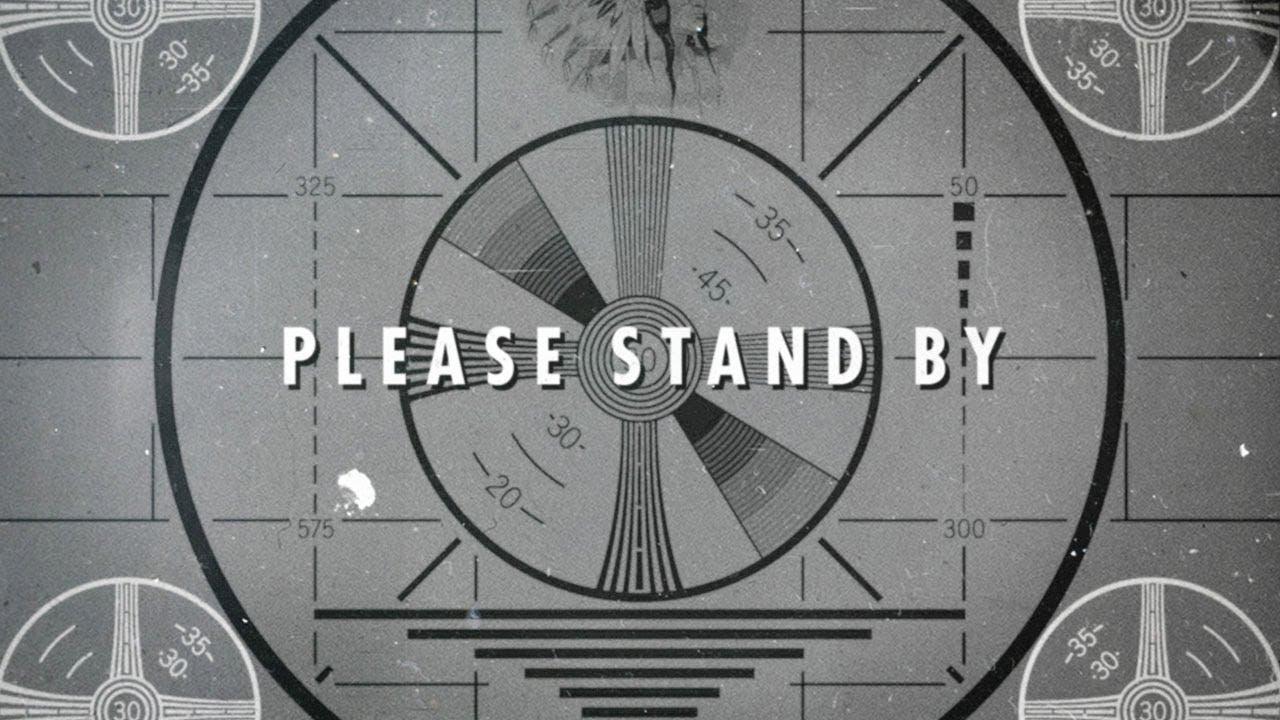 fallout 4 officially announced a