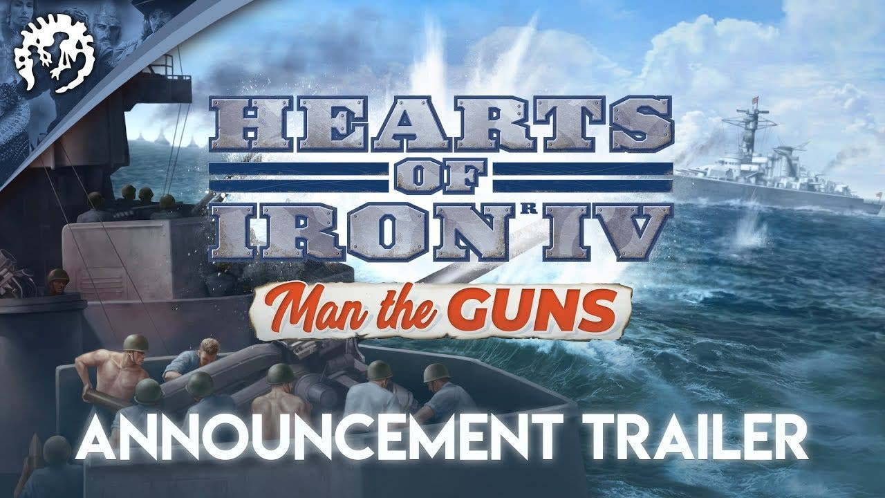 hearts of iron iv expansion anno