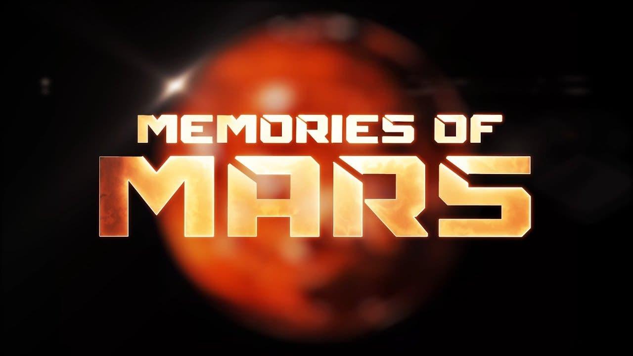 memories of mars getting closed 1