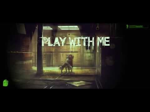 play with me a point click adven