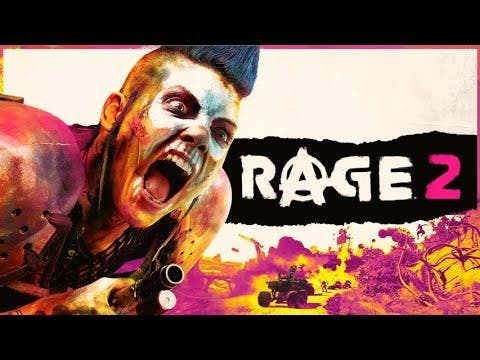 rage 2 is real bethesda gives te