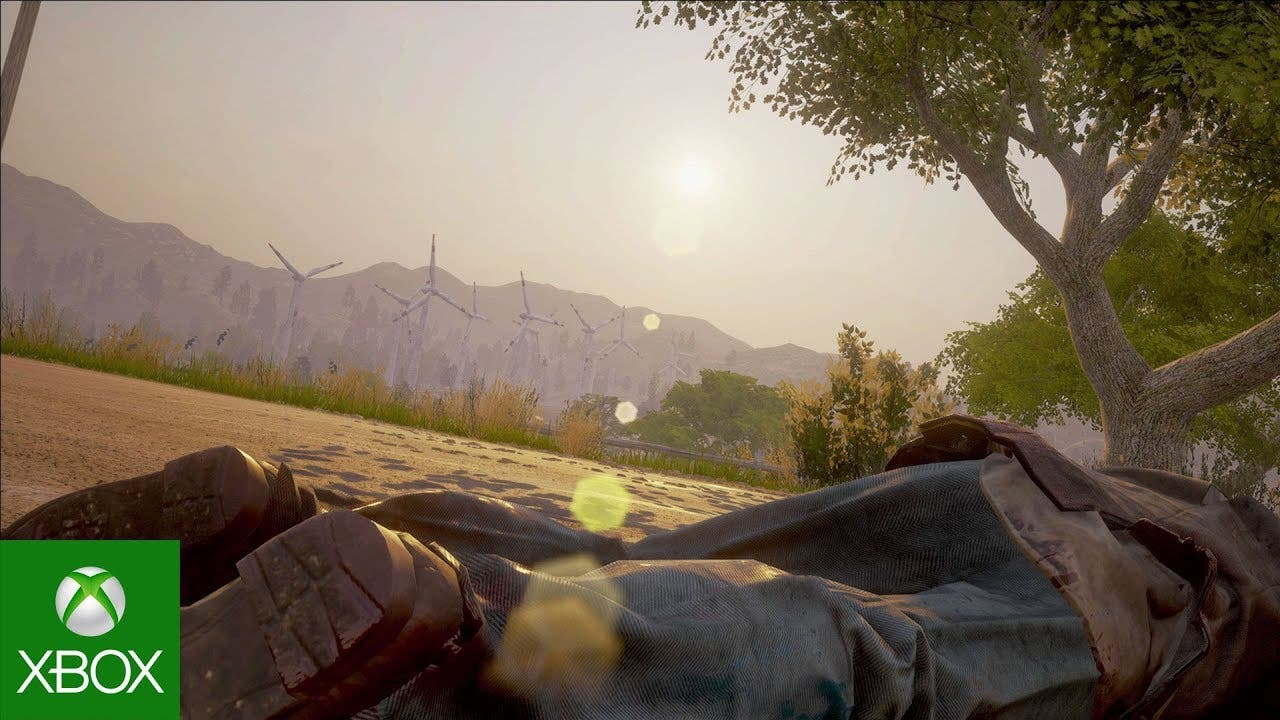 state of decay 2 now available f