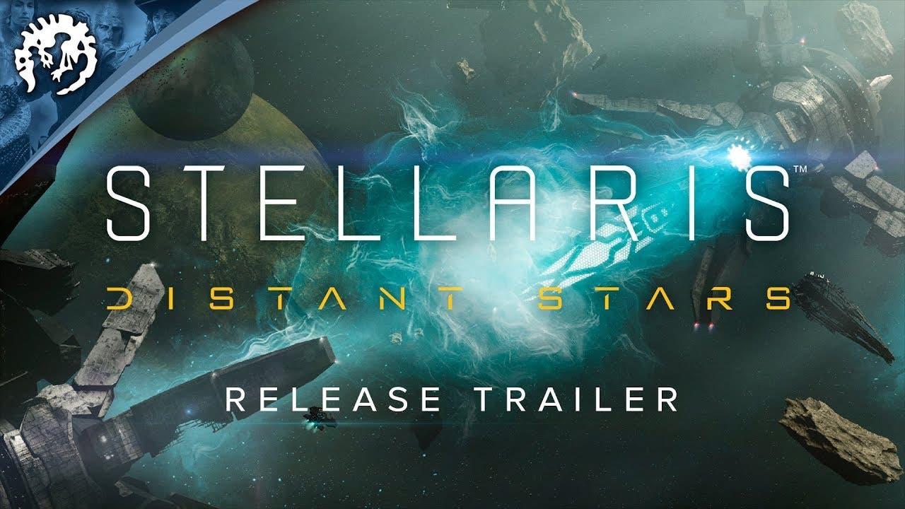 stellaris distant stars story pa
