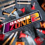 Danger Zone 2 Box Art 2160 x 2160 v1 current
