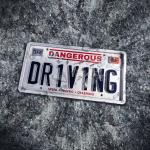 Dangerous Driving Box Art 2160x2160 v1 current