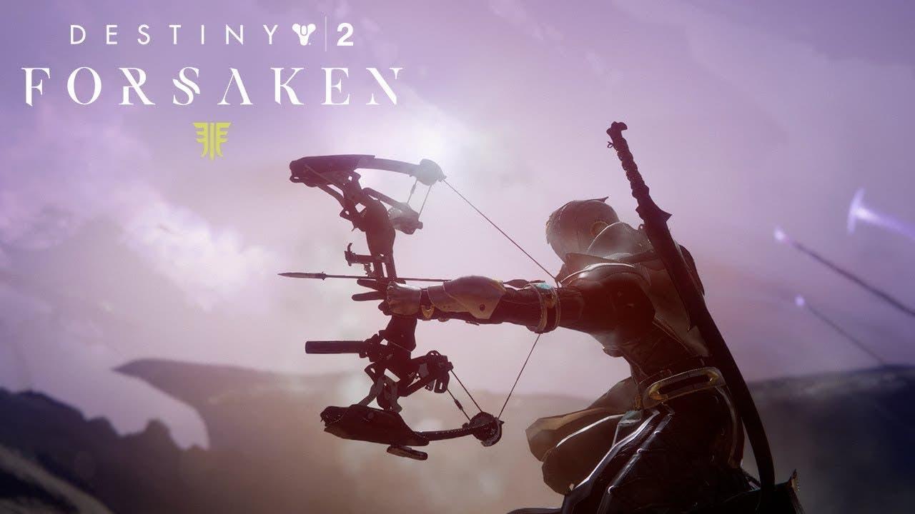 destiny 2 forsaken announced tak
