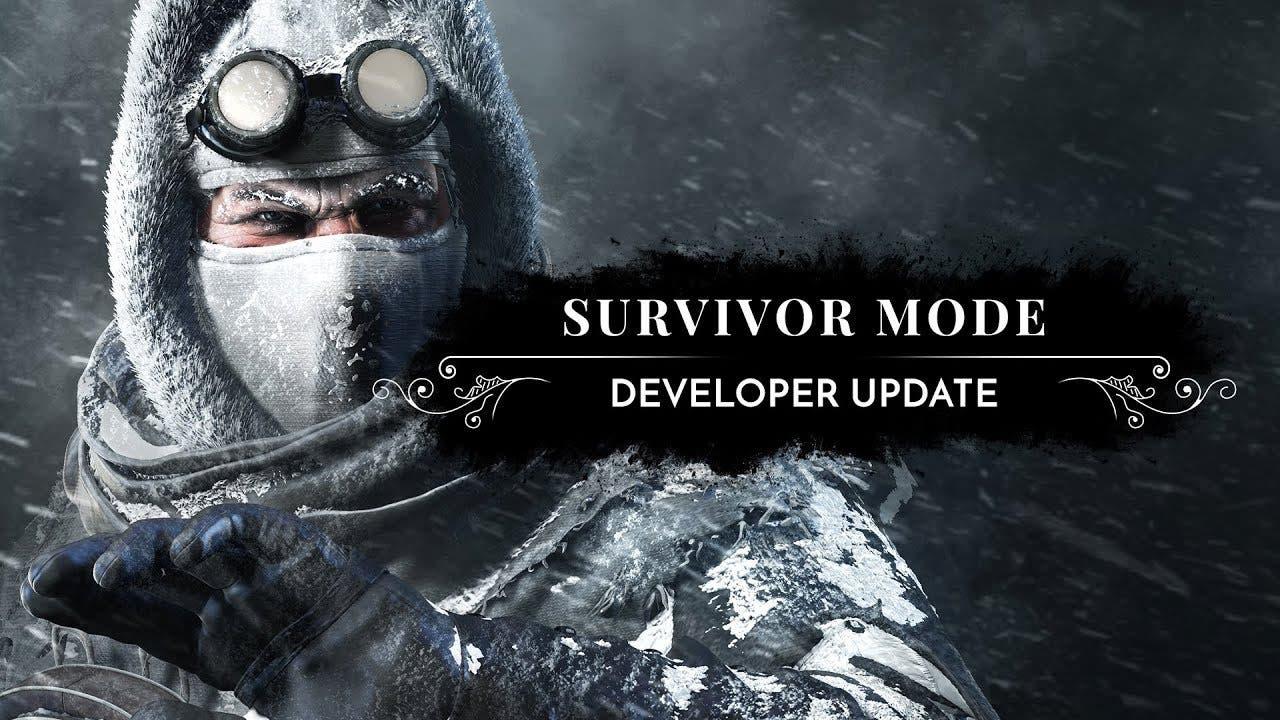 frostpunk update 1 1 0 brings su