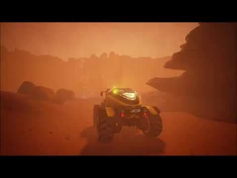 jcb pioneer mars takes you to th