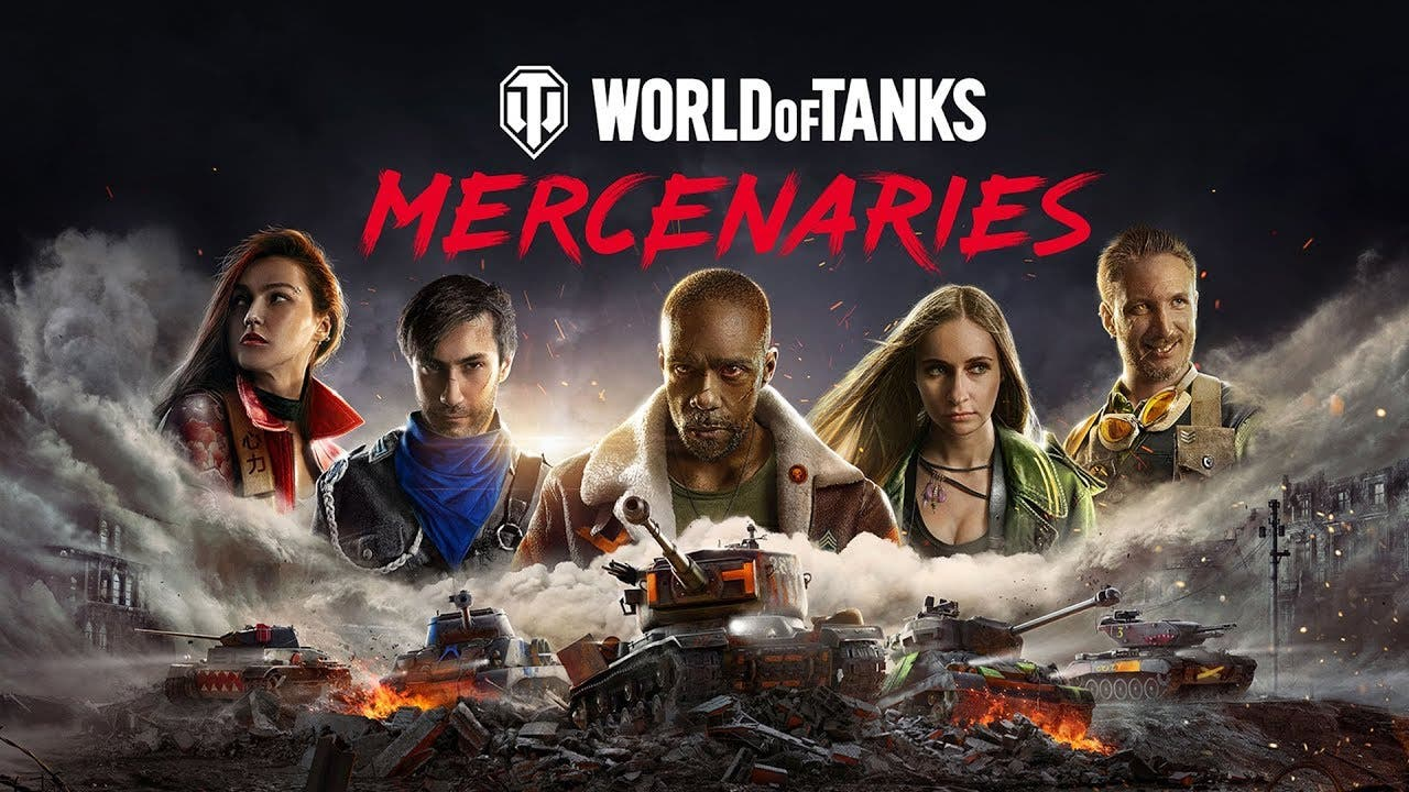 wargaming releases world of tank 1