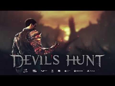 1c announces devils hunt a third