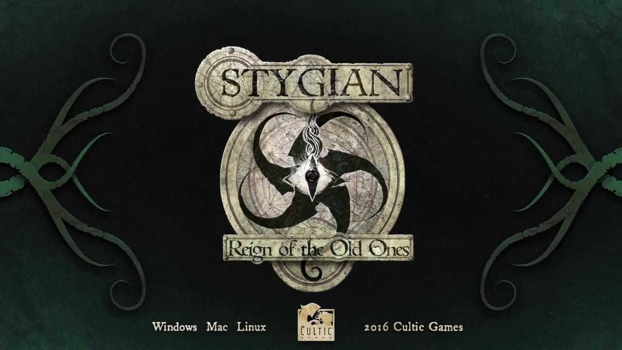 1c announces stygian reign of th