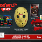F13 USCE Overview